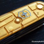 Victorinox-Gold-climber-olympic-games-edition