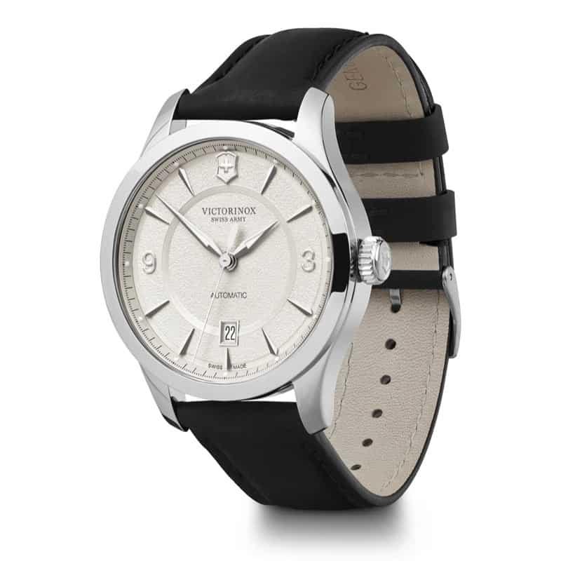 Victorinox-mechanical-watch-Alliance