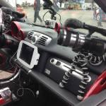 Victorinox-Smart-Car-Video-booth