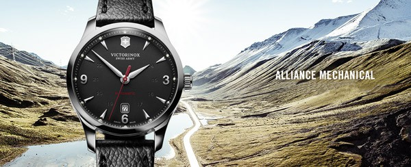Victorinox-Swiss-Army-Alliance-mechanical-mood
