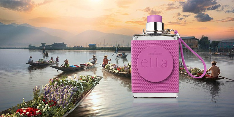 Victorinox-eLLa-embrace-the-world