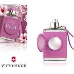 Victorinox-ella-fragrance-swiss-army