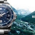 Victorinox-swiss-army-maverick