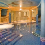 Villa-El-Cid-indoor-pool-Marbella