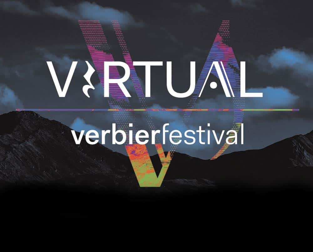 Virtual-Verbier-Festival-2020-review