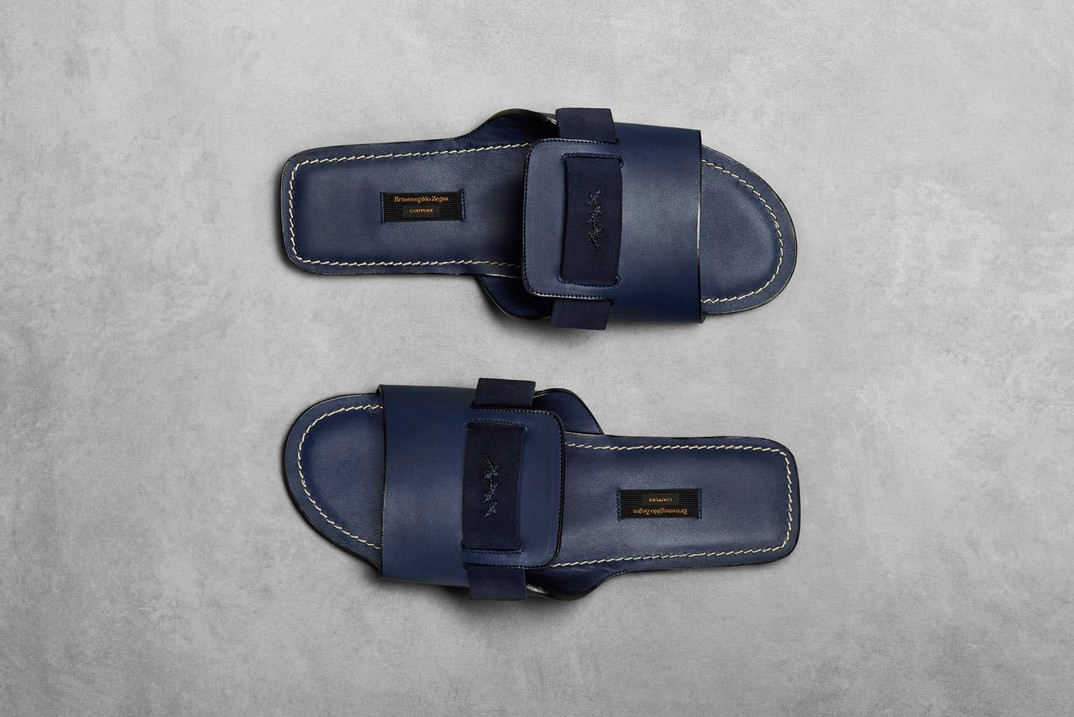 Ermenegildo-Zegna-SS14-accessories