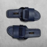 Zegna-Couture-Slipper