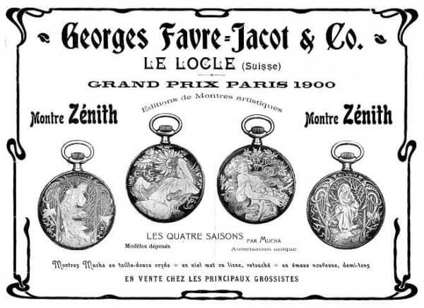 Zenith_Grand_Prix_Paris_1900