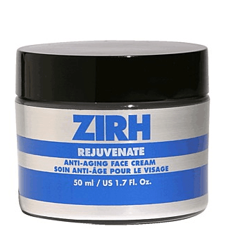 Zirh Rejuvenating