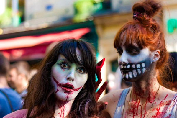 Zombie-Walk-Paris