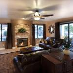 arizona_lodging_experts_inside