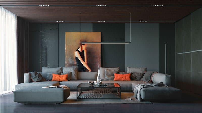 artwork-interior-design