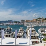 cannes-yachting-festival-luxury