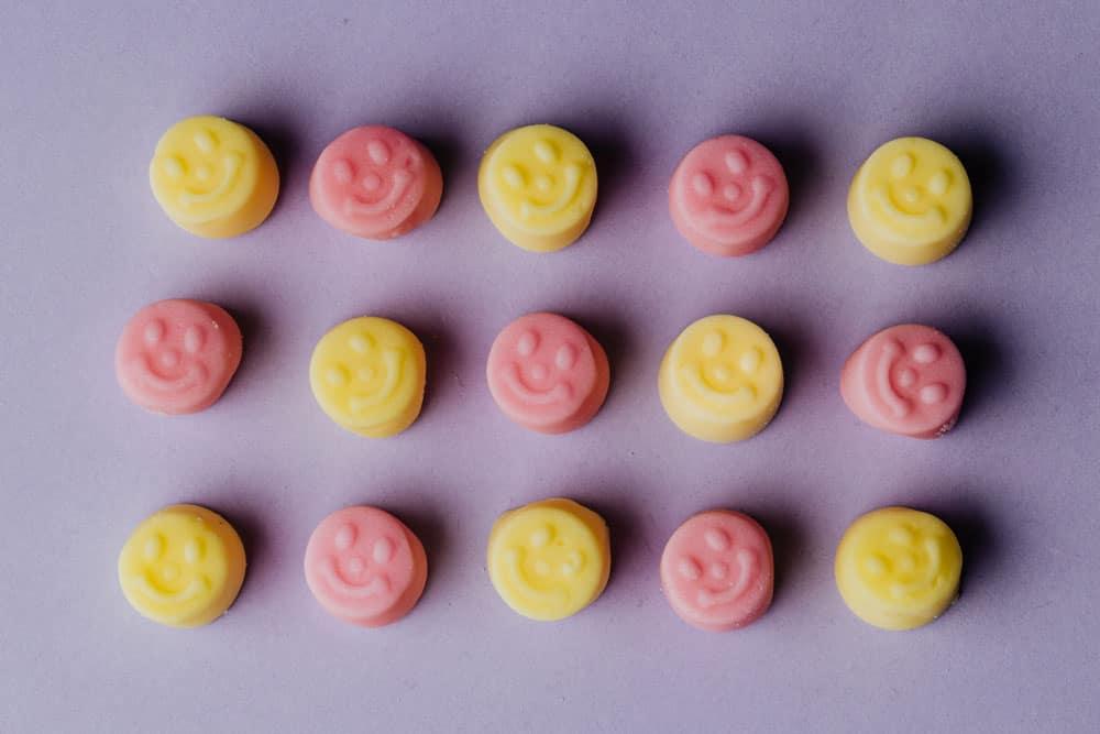 CBD-Gummies-reviews