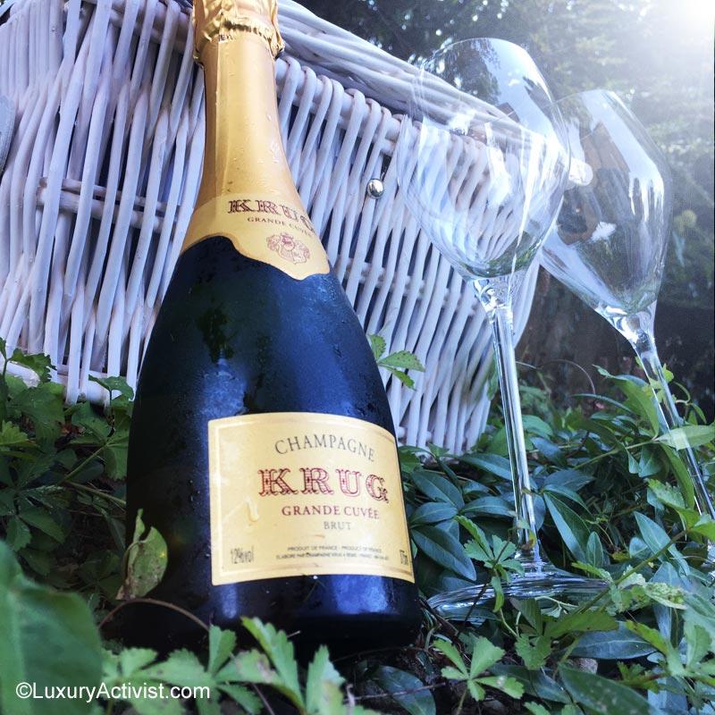 champagne-concorde