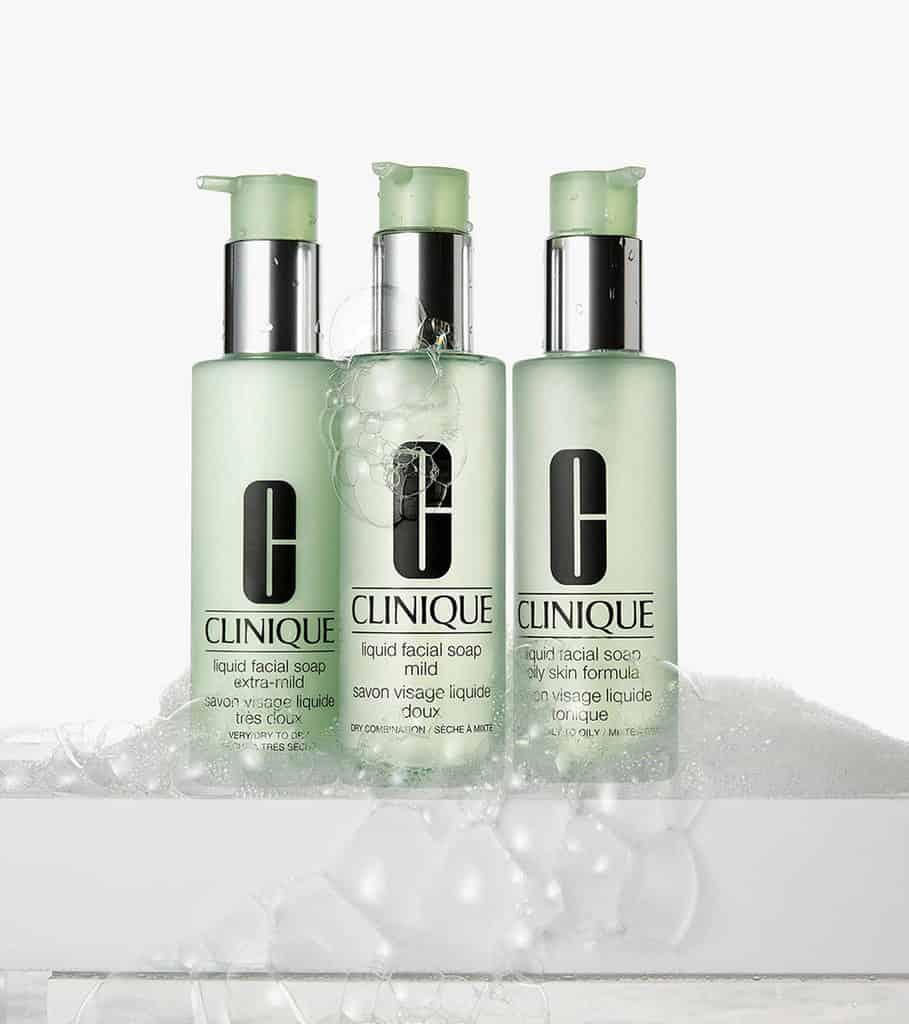 Clinique-liquid-soap