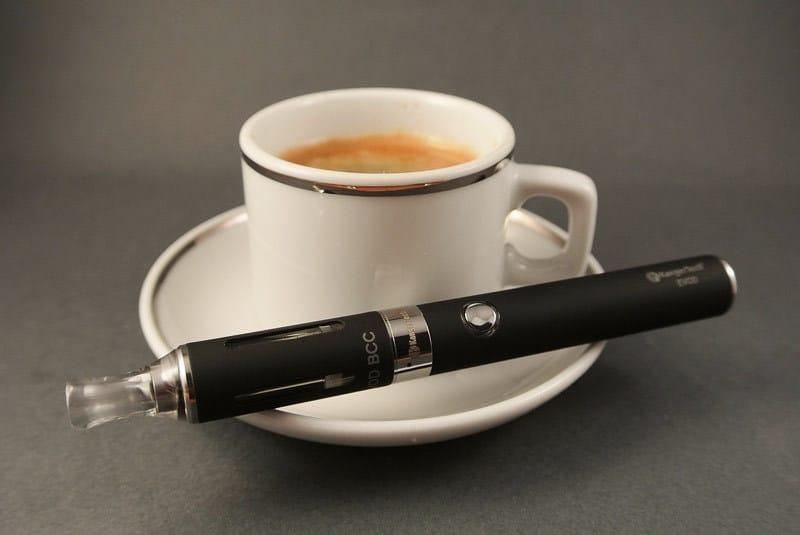 e-cigarette-best-tips
