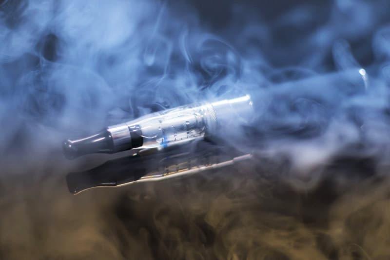 e-cigarette-trends