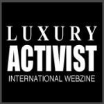 Luxury-Activist