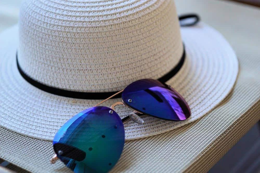 fashion-accessories-guide
