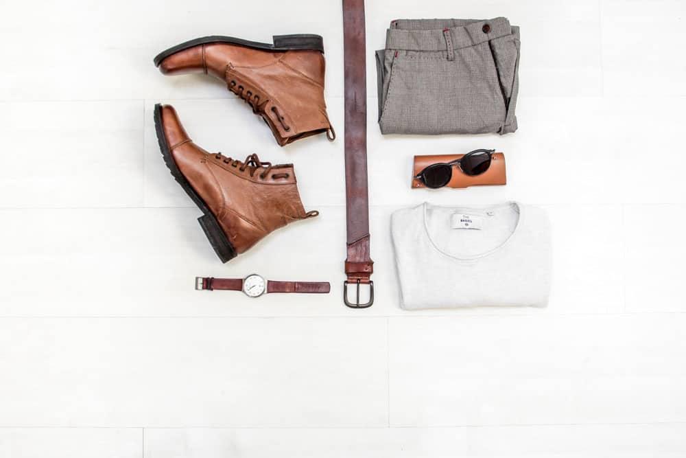 fashion-guide-tips