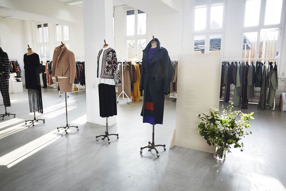 Guide-to-find-fashion-showroom