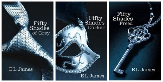 fifty-shades-of-grey-trilogy-covers
