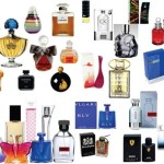 fragrance-reviews