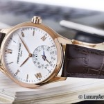 frederic-constant-smartwatch