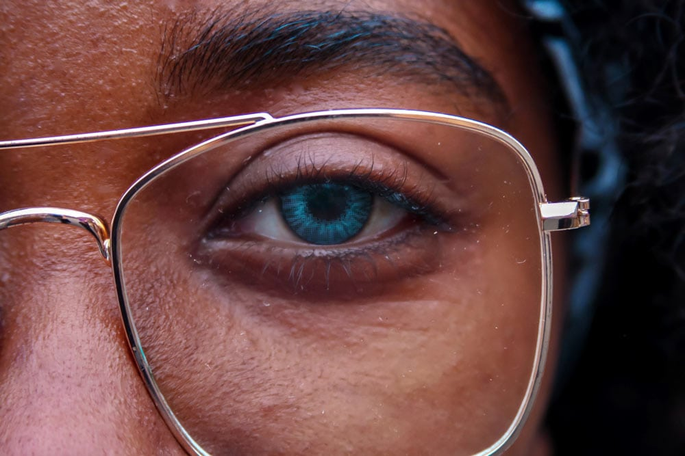 glasses-contacts-guide