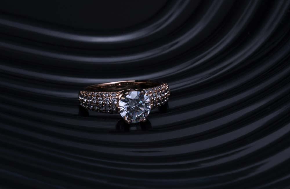top-diamond-rings-online