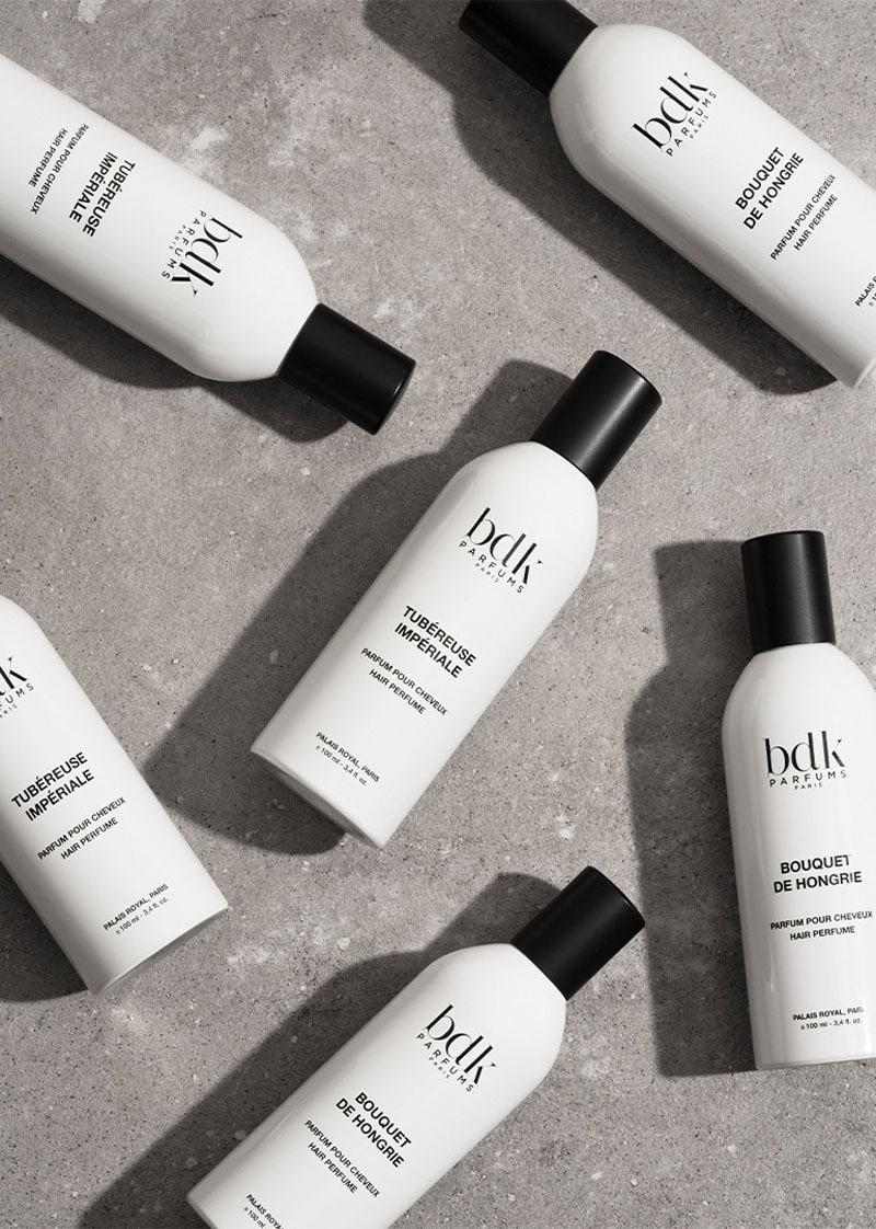 Hair-Perfume-BDK