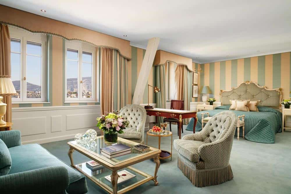 hotel-d-angleterre-luxury-hotels-in-geneva