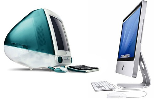 imac-old-and-new