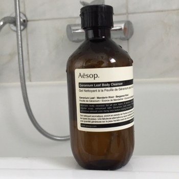 aesop-beauty-reviews