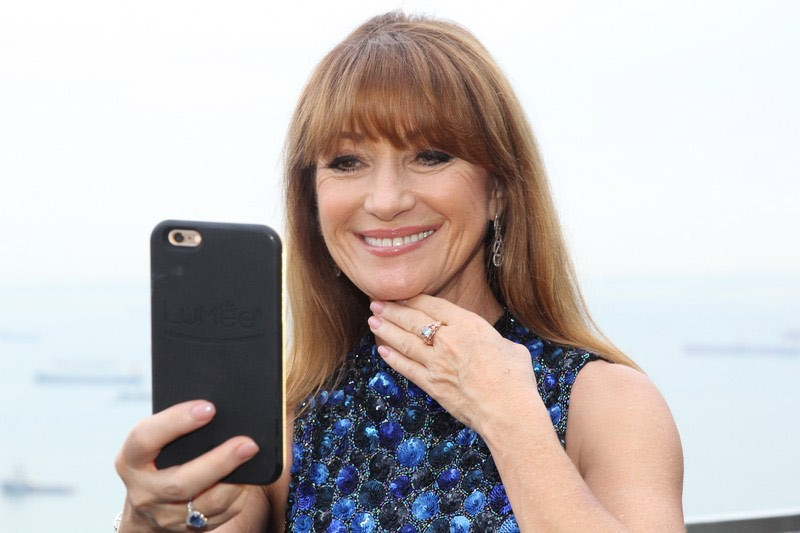 The-Jane-Seymour-diamond-ring-celebrity