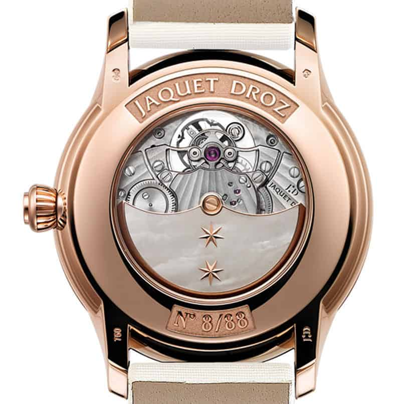 jaquet-droz-GRANDE-SECONDE-TOURBILLON-back