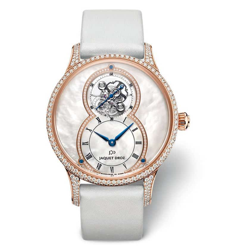 jaquet-droz-GRANDE-SECONDE-TOURBILLON