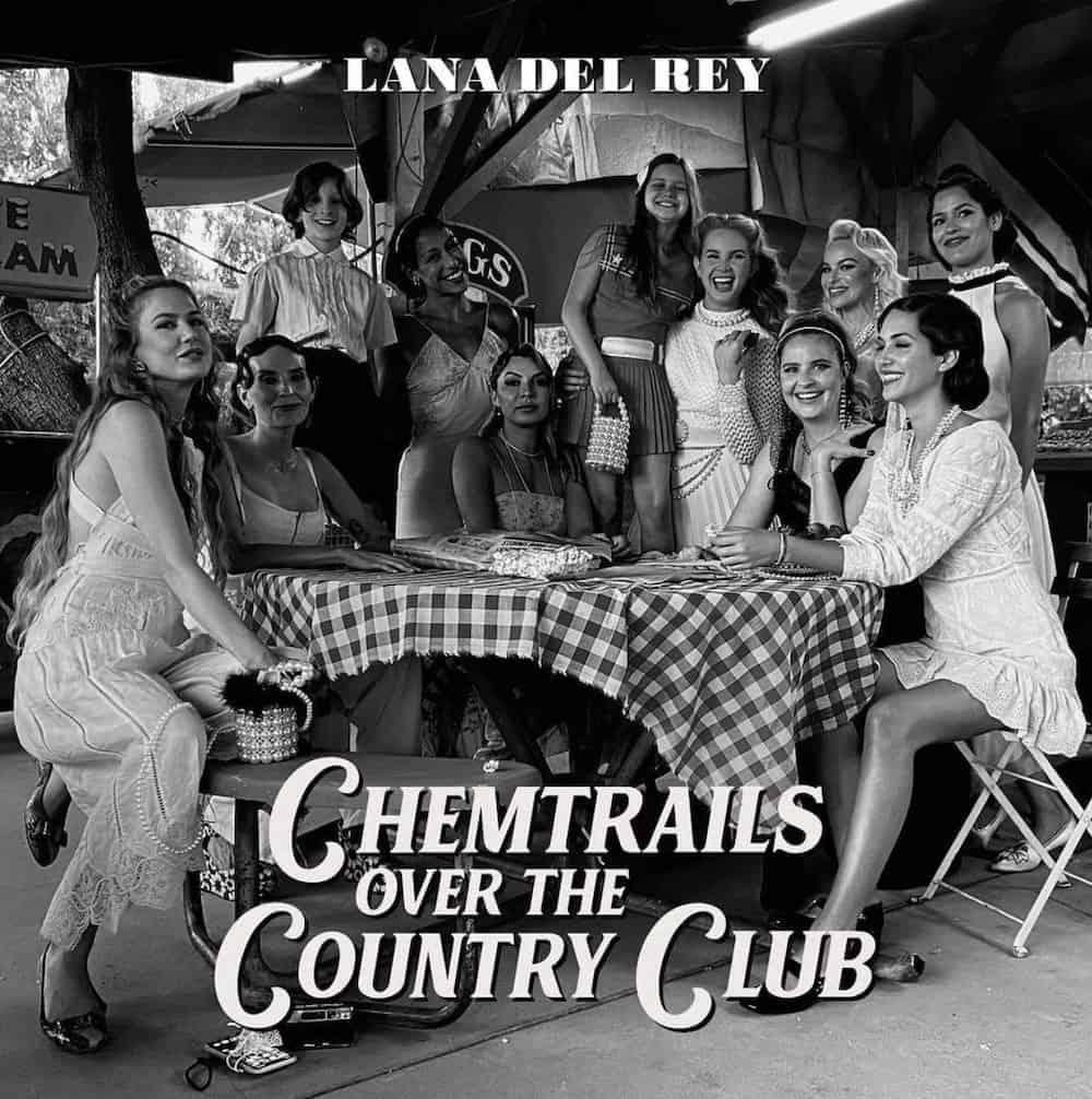 Lana-Del-Rey-Album-cover