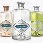 Larusée_Absinthe_collection
