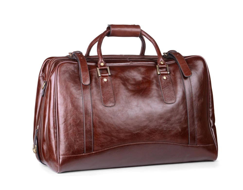 leather-luggage-guide