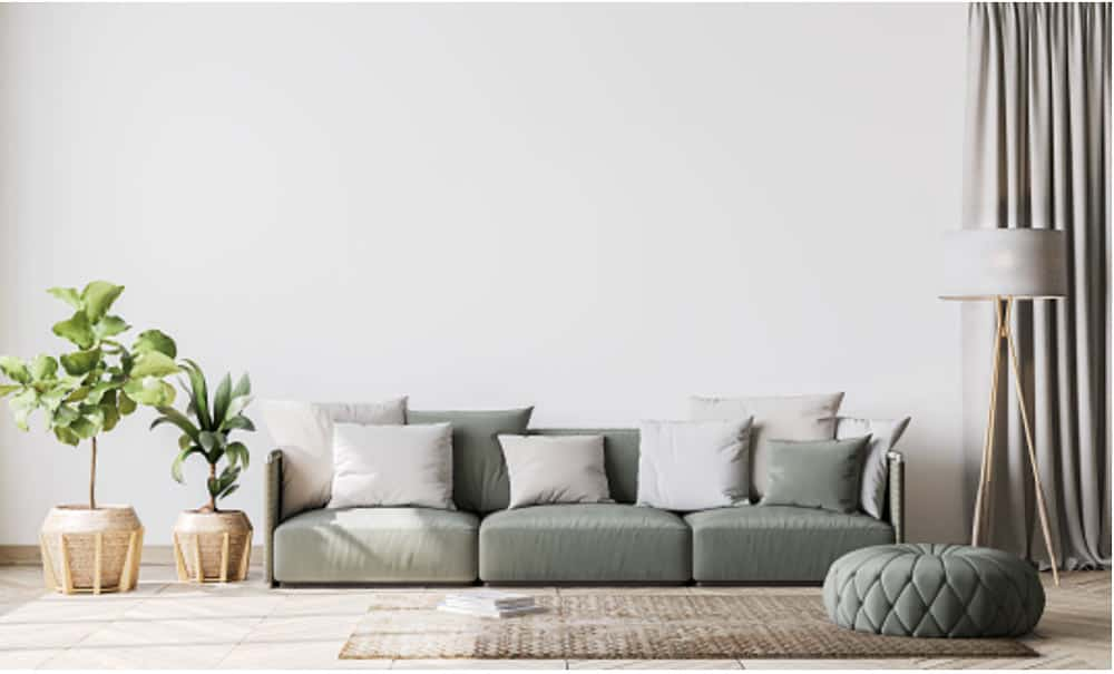 Living-room-luxury-guide