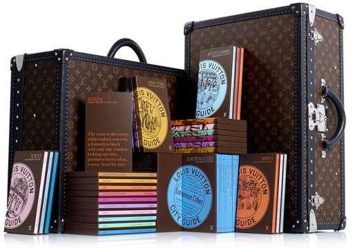 louis-vuitton-city-guides