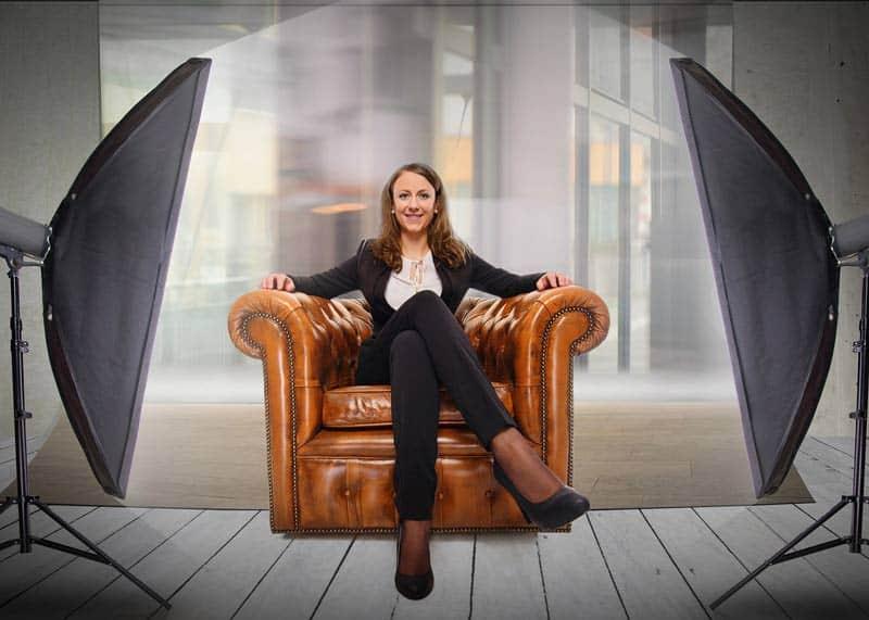 Luxury-business-start-up