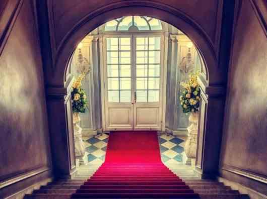 Simply Luxurious life | Luxury Activist