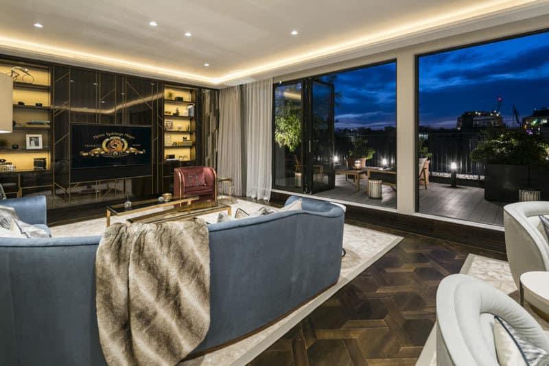 luxury-real-estate-uk