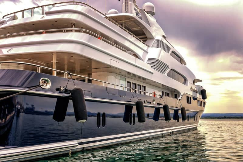 luxury-yacht-holidays