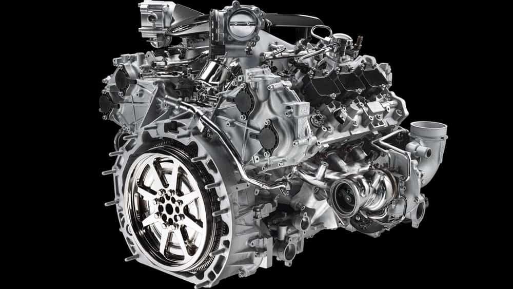Maserati-nettuno