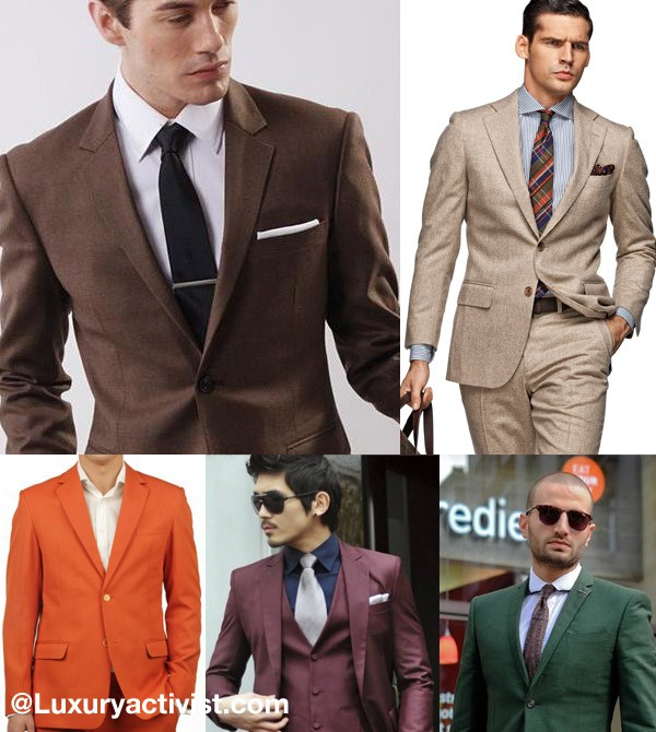 multicolored-suit-collection