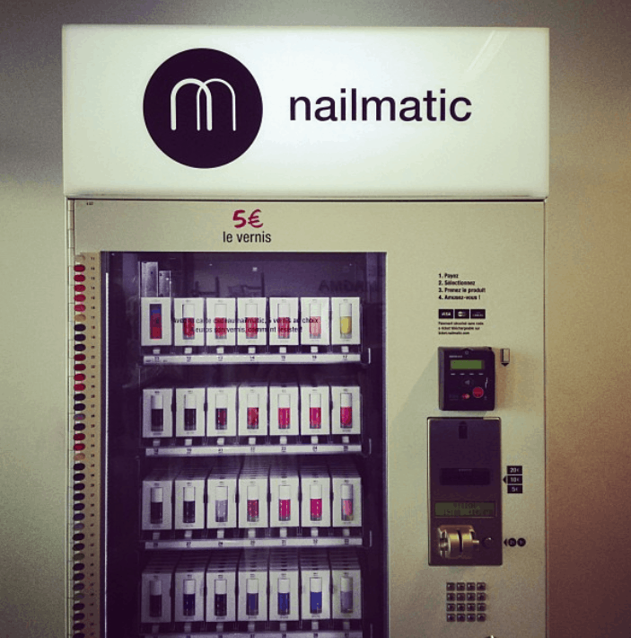 nailmatic-colours